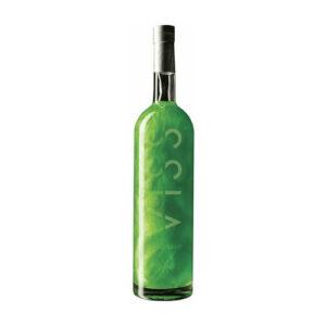 Viss Liqueur Lime Sorbet - Winepak
