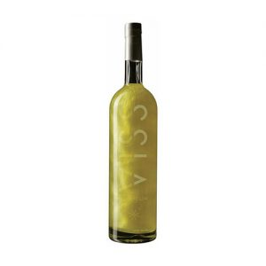 Viss Liqueur Yellow Passion fruit - Winepak