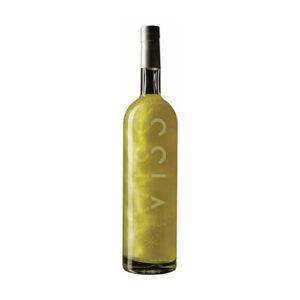 Viss Liqueur Yellow Passion fruit - Winepak