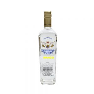 Kharaso Mango Vodka - Winepak